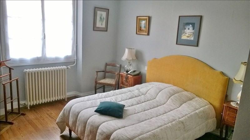 Sale apartment Royan 196250€ - Picture 4