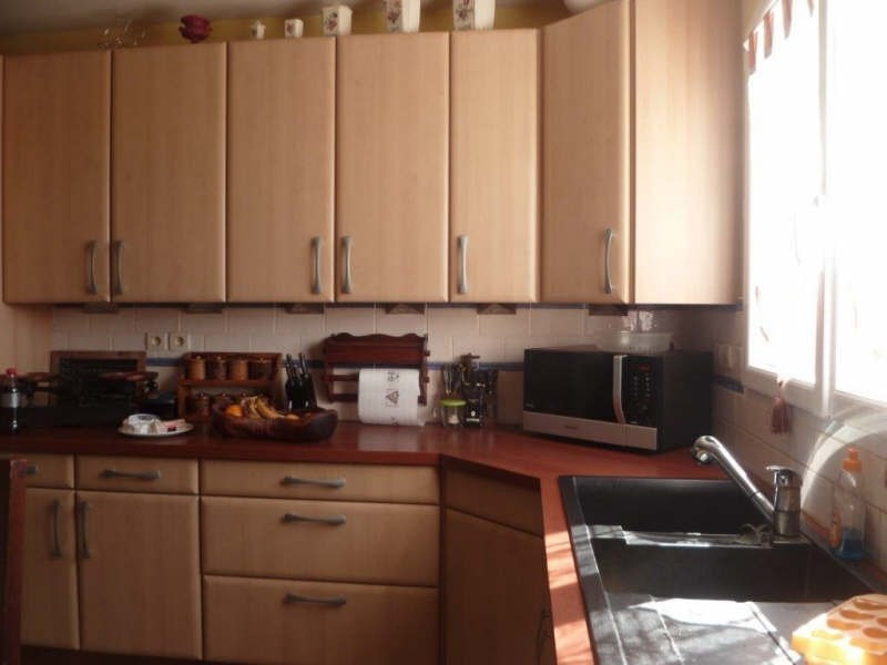 Vente maison / villa Bourcefranc le chapus 418000€ - Photo 7
