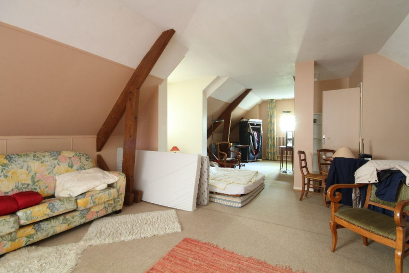 Sale house / villa Mareil marly 730000€ - Picture 7