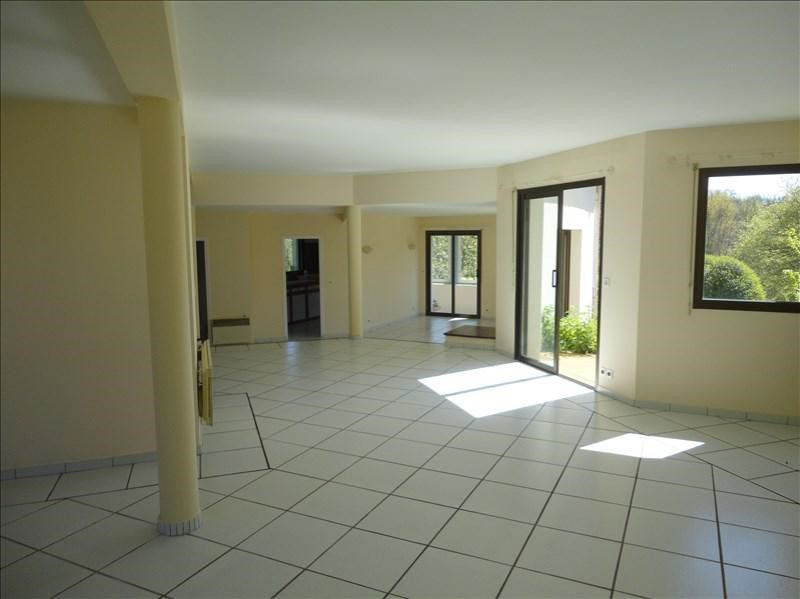 Vente maison / villa Jurancon 445000€ - Photo 4