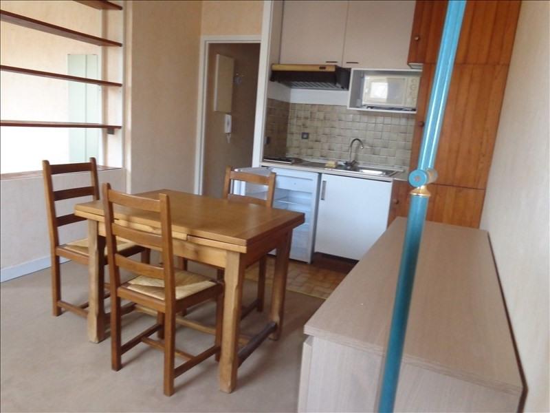 Location appartement Bures sur yvette 665€ CC - Photo 3