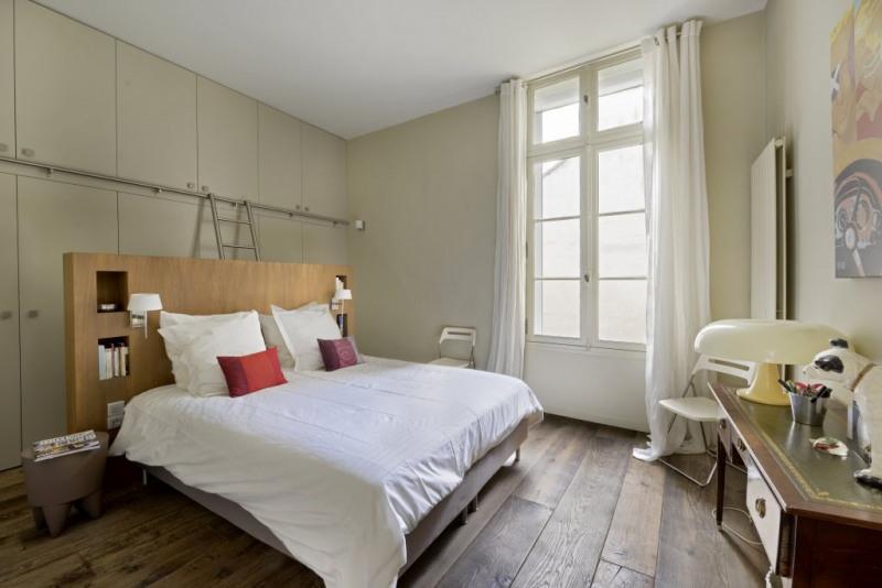 Престижная продажа квартирa Paris 3ème 1490000€ - Фото 10