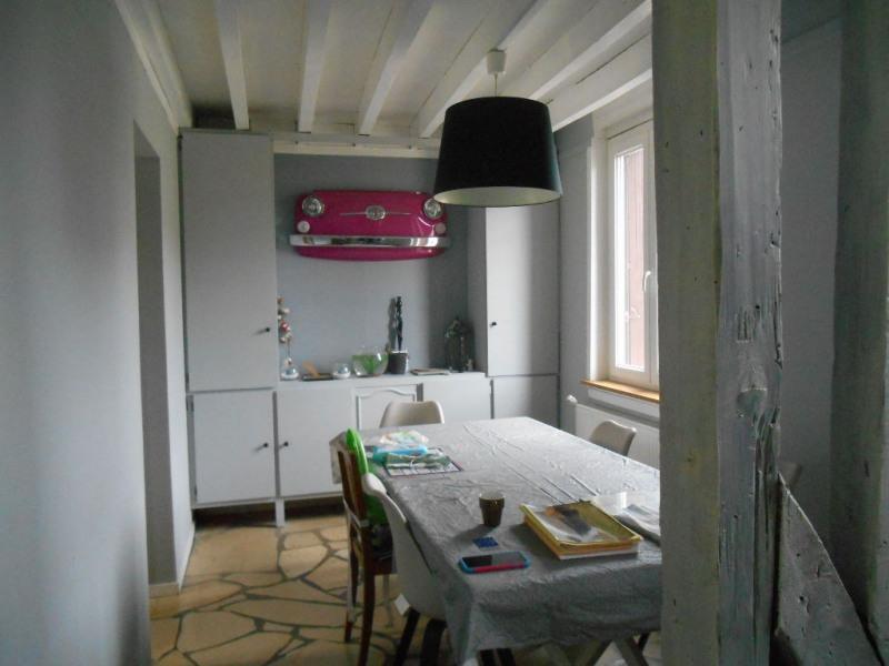 Venta  casa La neuville saint pierre 183000€ - Fotografía 4