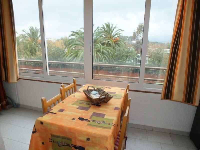Vente appartement Santa margarita 126 000€ - Photo 2