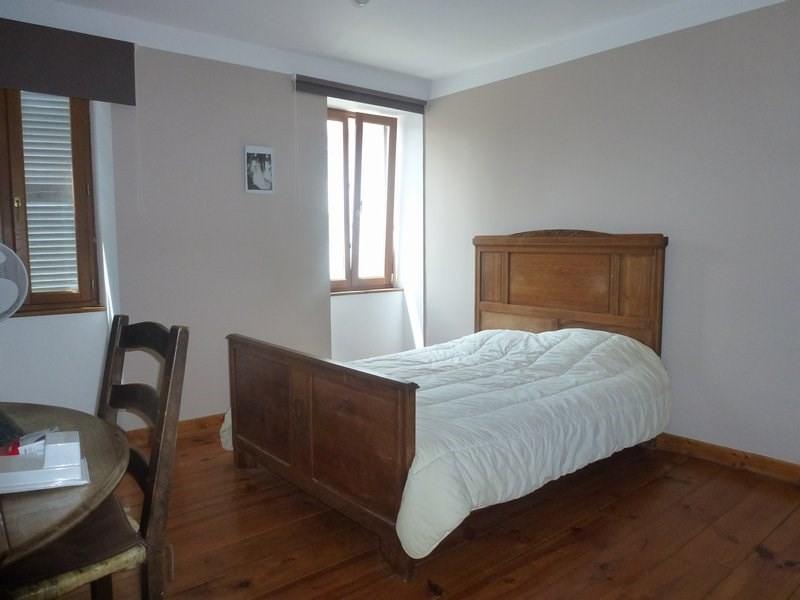 Sale house / villa Chateauneuf de galaure 212000€ - Picture 12