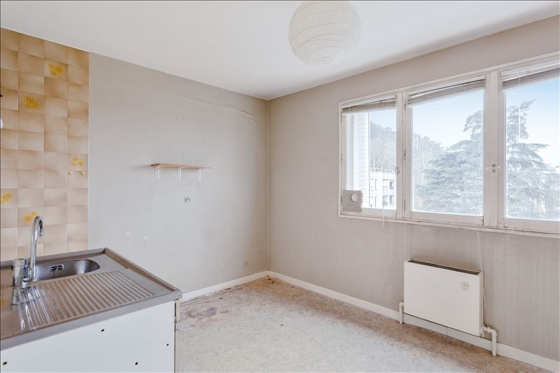 Vente appartement Gières 160 000€ - Photo 4