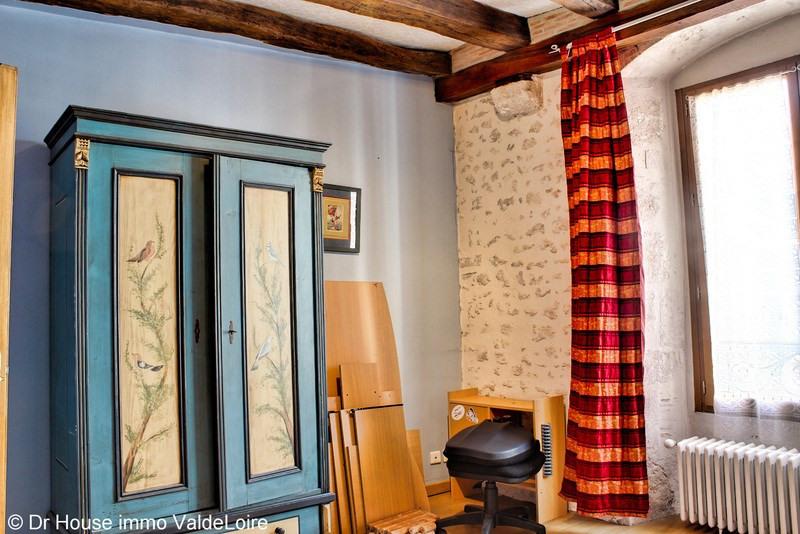 Vente maison / villa Meung-sur-loire 311900€ - Photo 6