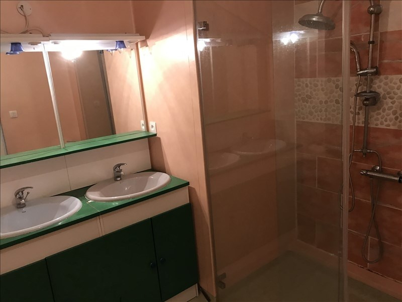 Vente appartement Auxerre 269700€ - Photo 5