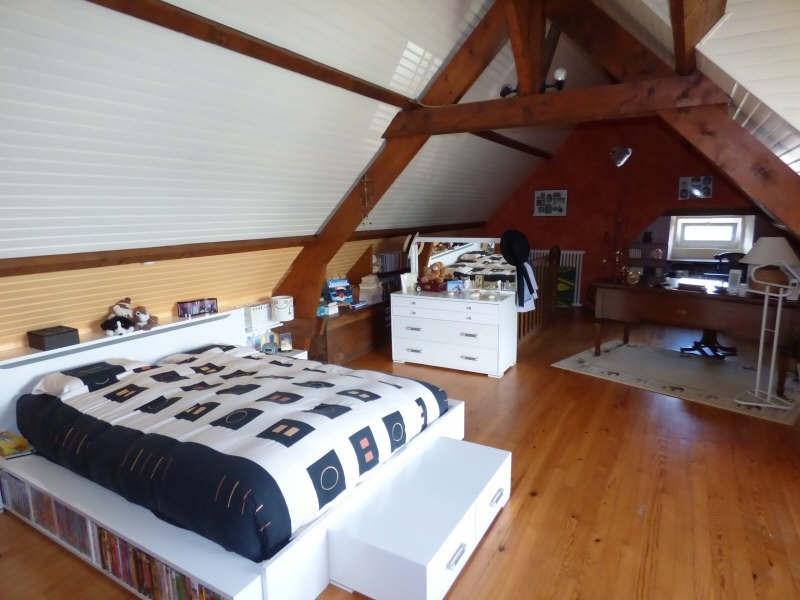 Vente maison / villa Thury harcourt 247900€ - Photo 4