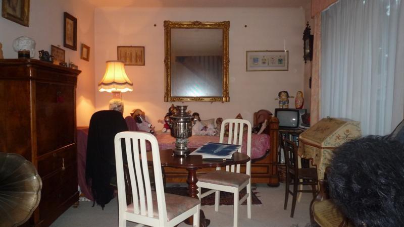 Life annuity house / villa La baule escoublac 534300€ - Picture 10