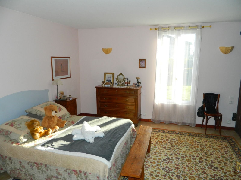 Sale house / villa Agen 440 000€ - Picture 7