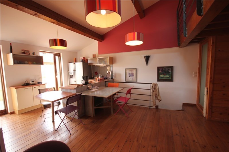 Vente appartement Collioure 430 000€ - Photo 1