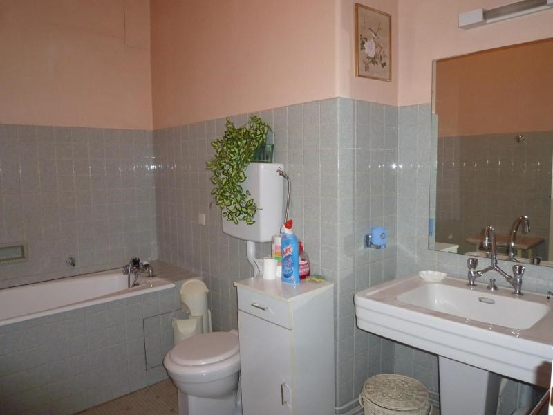 Vente appartement Vichy 52 800€ - Photo 5