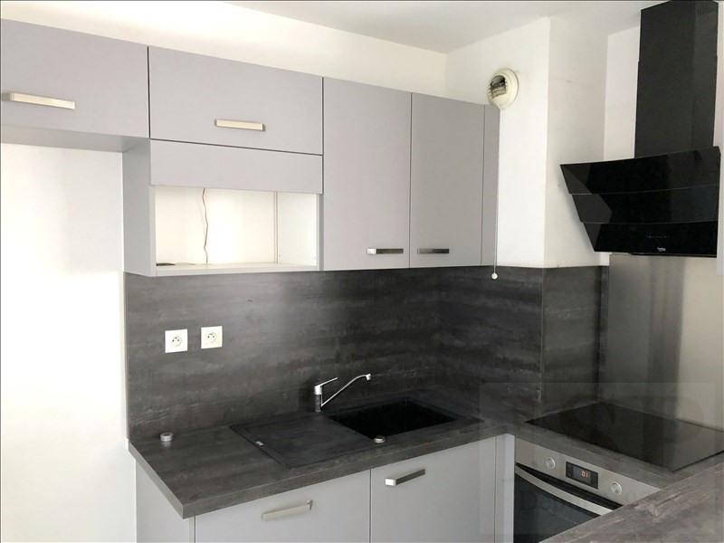Location appartement Marseille 10ème 775€ CC - Photo 1