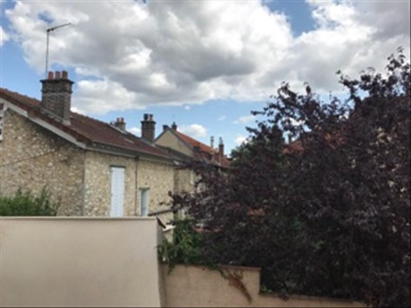 Vente appartement Lagny sur marne 349500€ - Photo 5