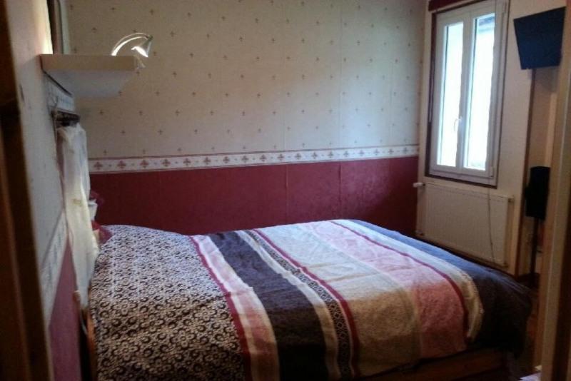 Vente maison / villa Villers cotterets 204000€ - Photo 5