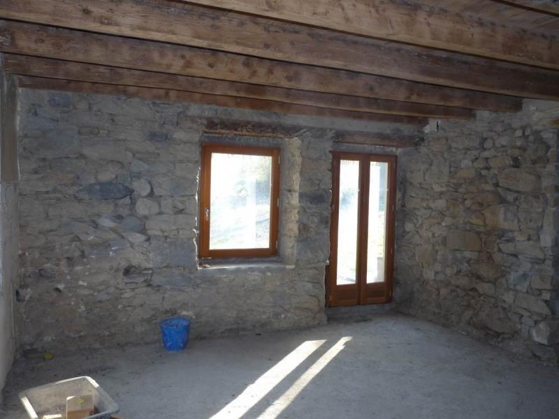 Sale house / villa Etaux 415000€ - Picture 9