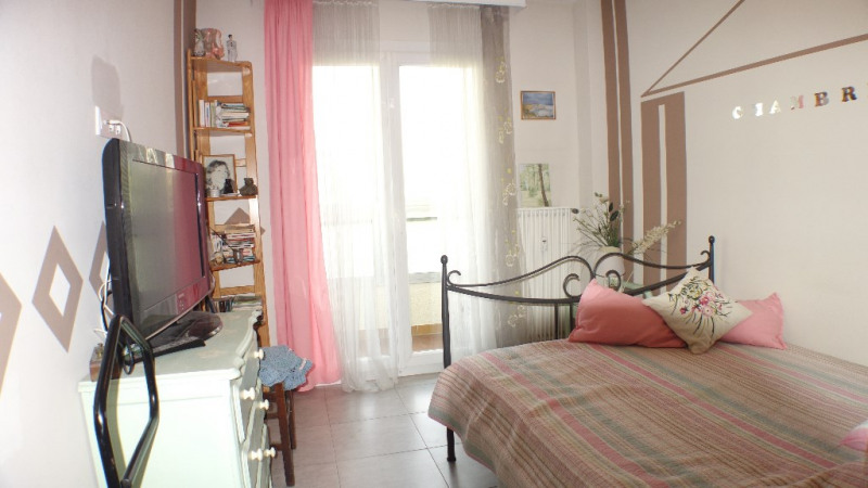 Alquiler  apartamento Toulon 740€ CC - Fotografía 8