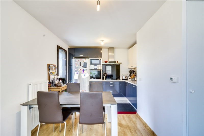 Vente appartement Colombes 549 000€ - Photo 12