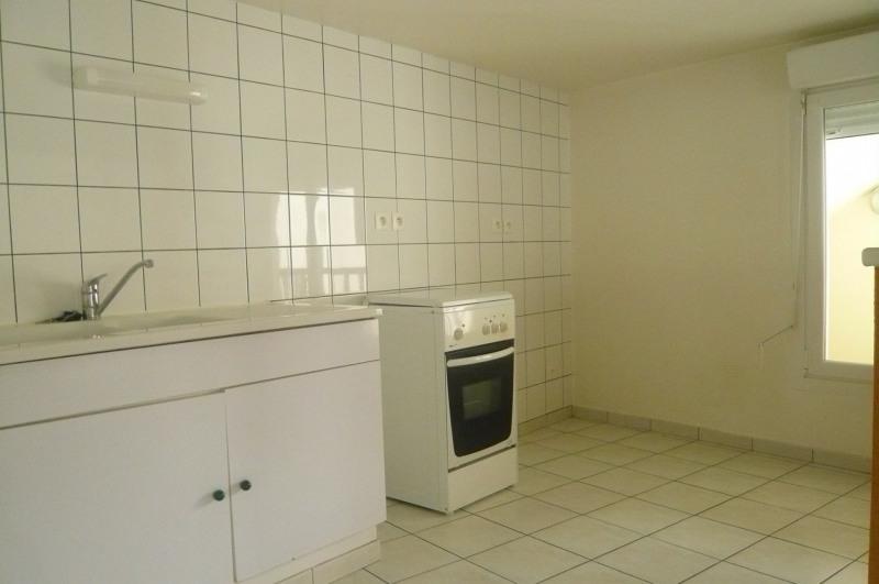 Location appartement Châlons-en-champagne 470€ CC - Photo 2