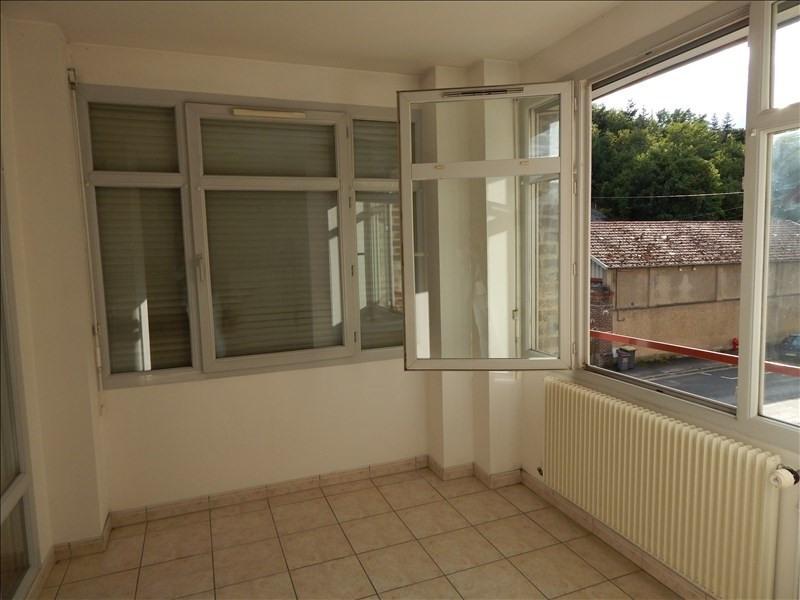 Vente appartement Vendome 85000€ - Photo 8
