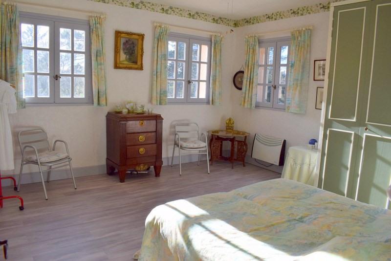 Immobile residenziali di prestigio casa Montauroux 760000€ - Fotografia 32