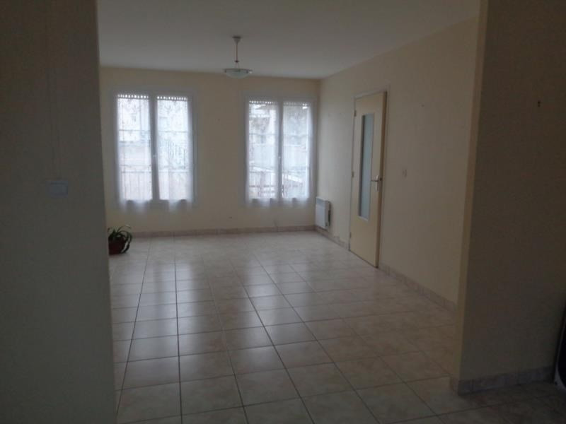 Sale apartment Saint-brieuc 90 900€ - Picture 2