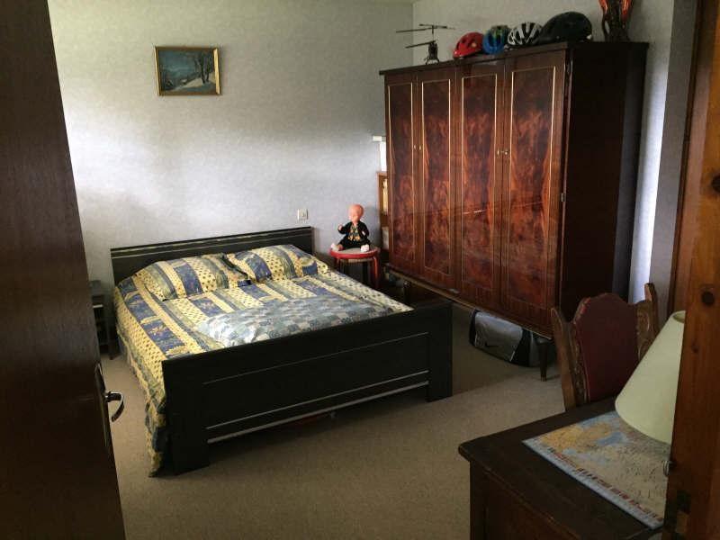 Venta  casa Aslonnes 224000€ - Fotografía 8