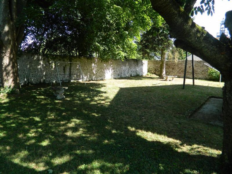 Vente maison / villa Meaux 313500€ - Photo 2