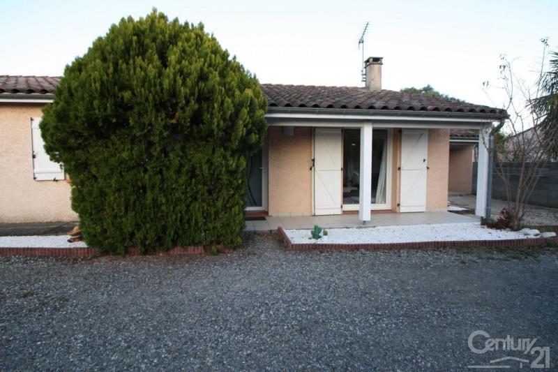 Sale house / villa Plaisance du touch 304700€ - Picture 6