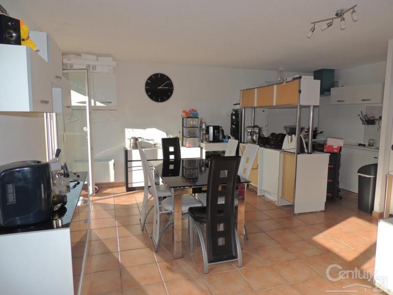 Alquiler  apartamento Pont a mousson 520€ CC - Fotografía 4
