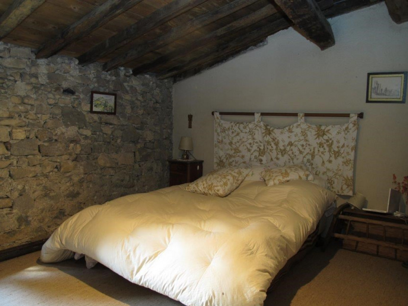 Vente de prestige maison / villa Mirabel-et-blacons 670000€ - Photo 14