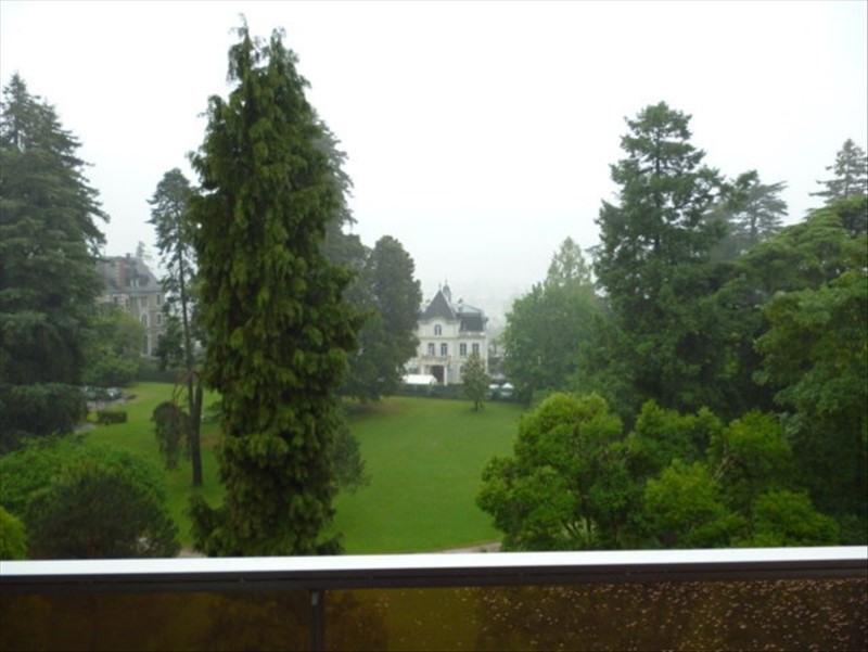 Location appartement Pau 950€ CC - Photo 1