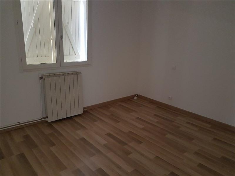 Vente maison / villa Labarde 295000€ - Photo 2