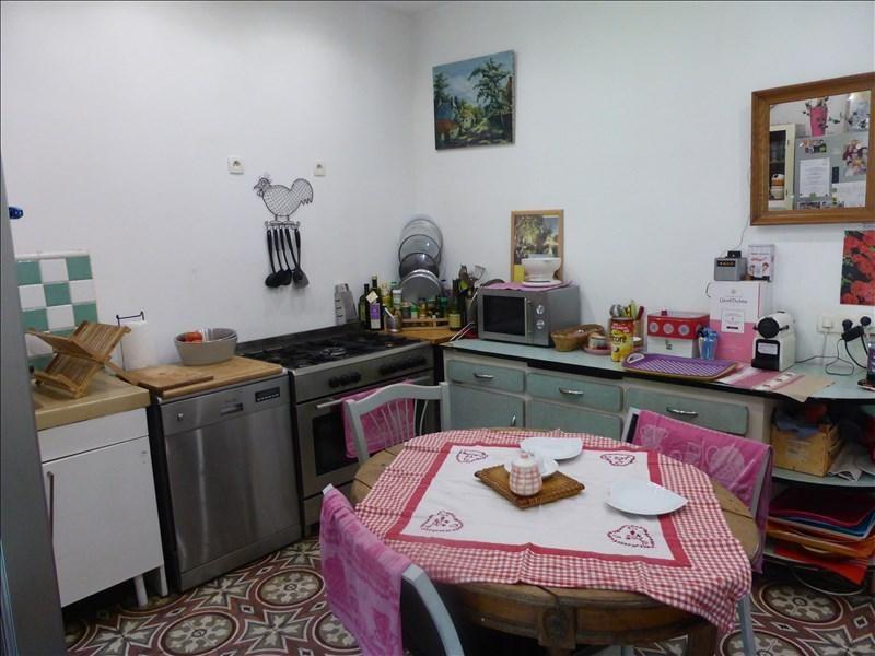 Vente maison / villa Cuinchy 319000€ - Photo 4