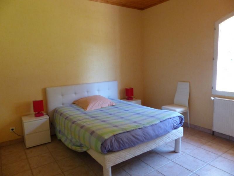 Vente maison / villa Layrac 312000€ - Photo 7