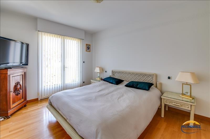 Vente maison / villa Cassel 436800€ - Photo 6