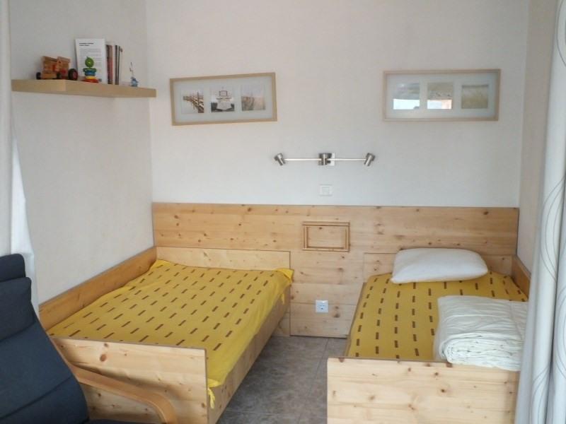 Location vacances appartement Roses santa-margarita 344€ - Photo 14