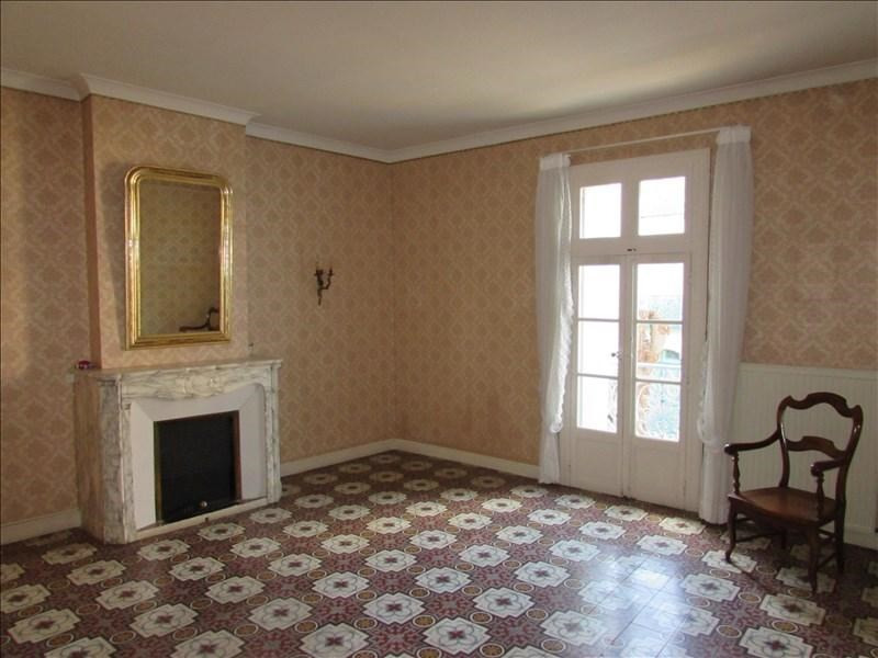 Sale house / villa St genies  de fontedit 339 000€ - Picture 2