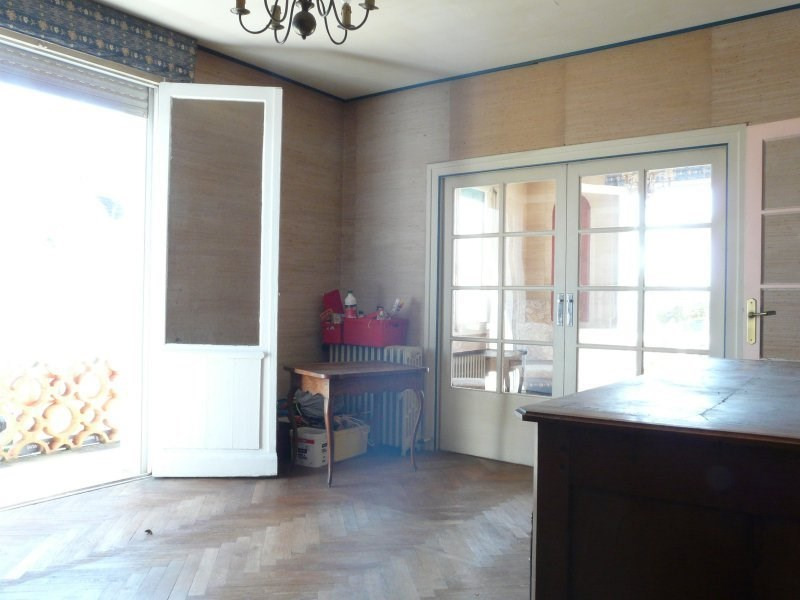 Sale apartment Royan 214000€ - Picture 3