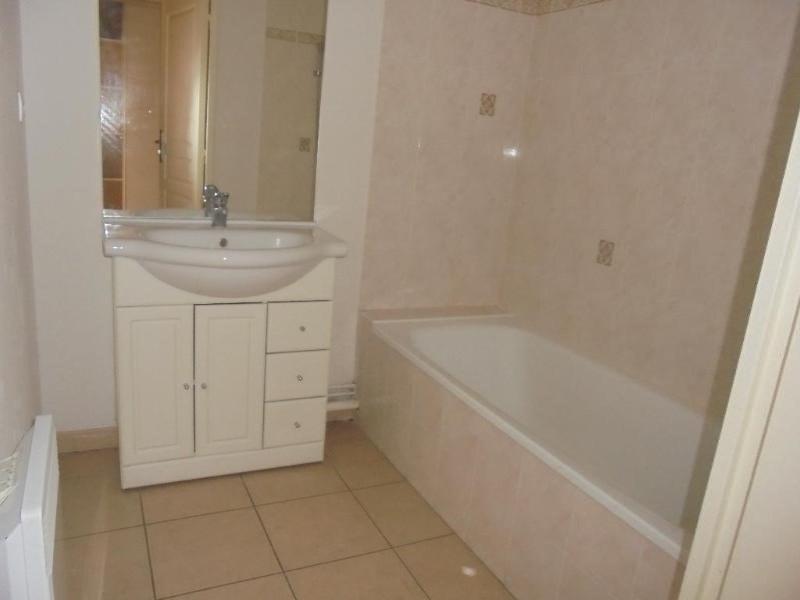 Vente appartement Bergerac 66000€ - Photo 3