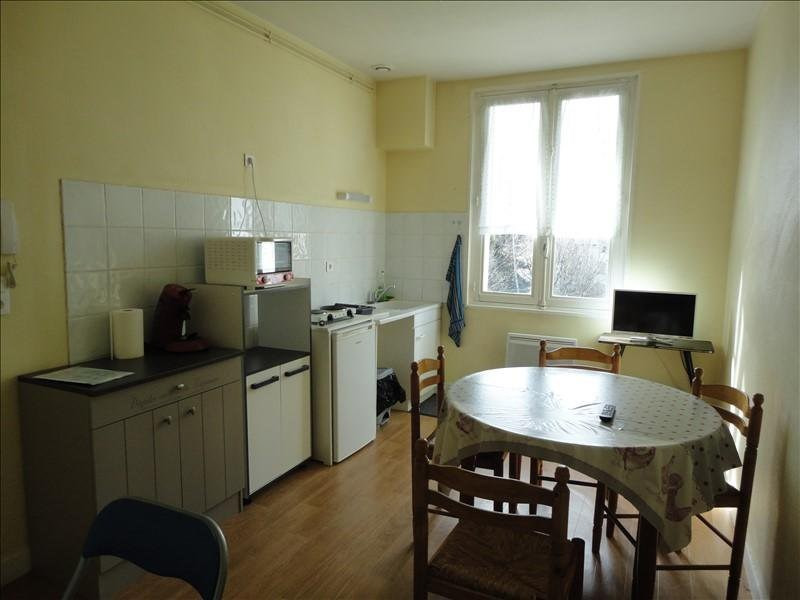 Location appartement Limoges 280€ CC - Photo 3