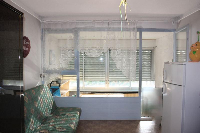 Venta  apartamento La seyne sur mer 92000€ - Fotografía 3