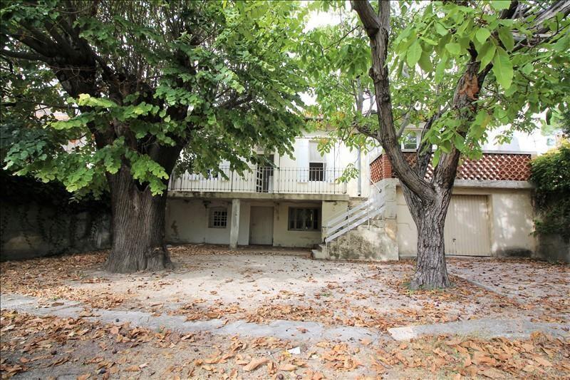 Venta  casa Orange 285000€ - Fotografía 2