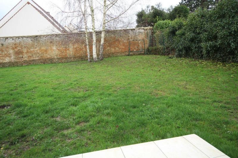 Rental house / villa Aigremont 2325€ CC - Picture 8