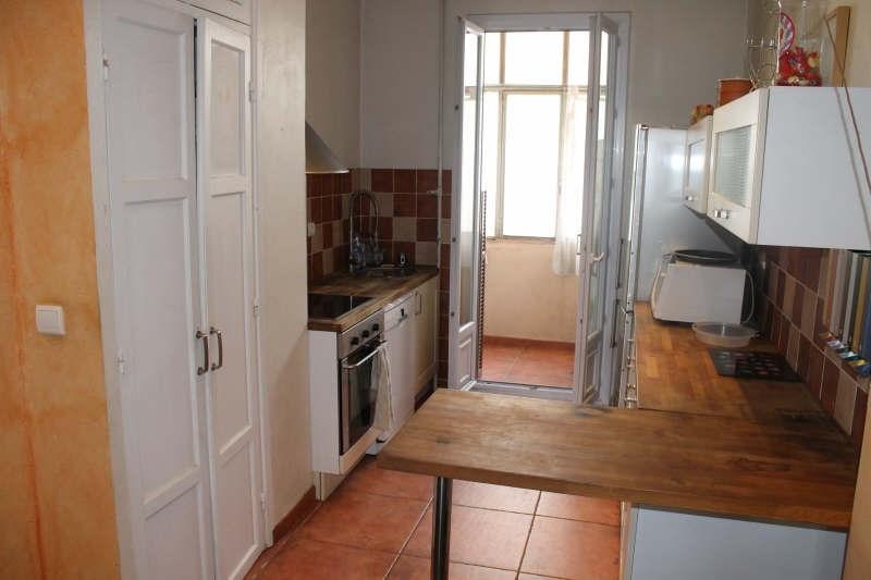 Vente appartement Toulon 250000€ - Photo 4