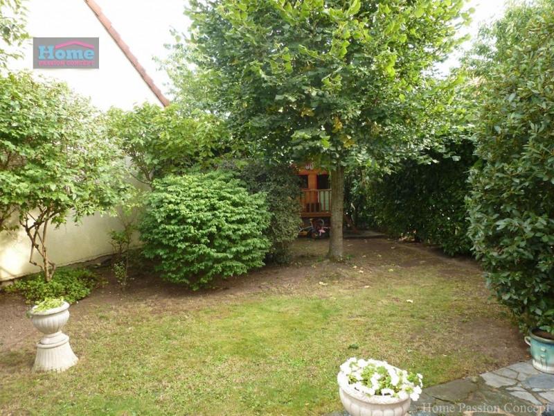 Vente maison / villa Montesson 620000€ - Photo 6