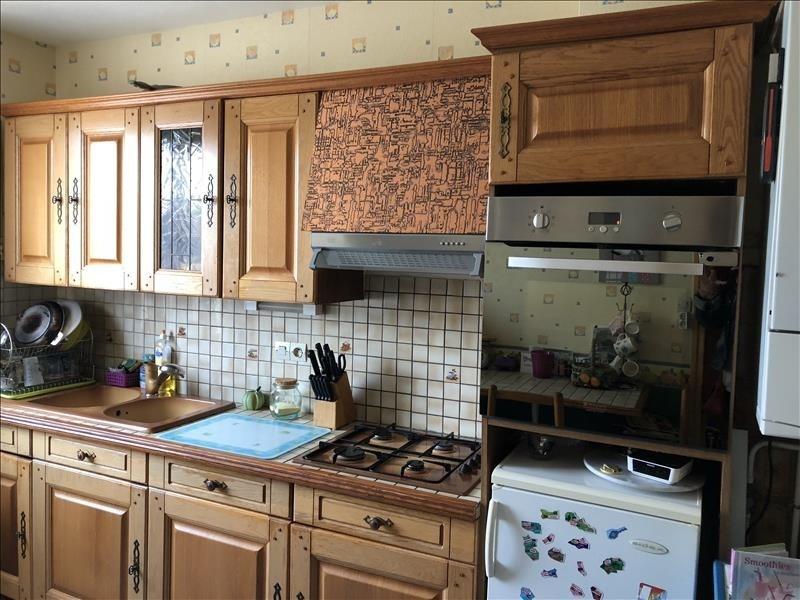 Vente maison / villa Plerin 148700€ - Photo 5