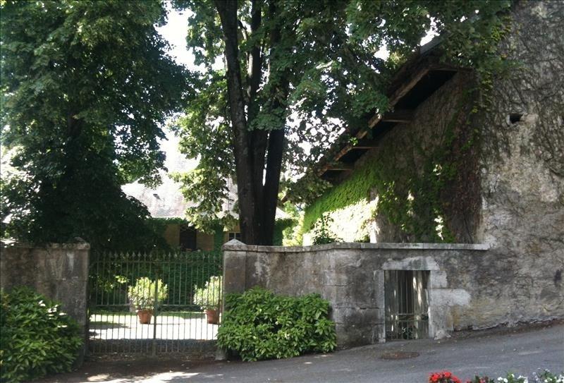 Vente de prestige maison / villa Chambery 1350000€ - Photo 5