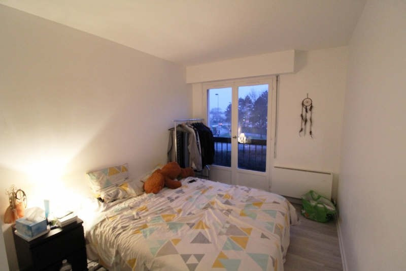 Sale apartment Maurepas 149 999€ - Picture 4